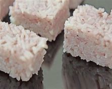 Rice Cake Snacks