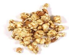 Popcorn Nut Crunch Cancy