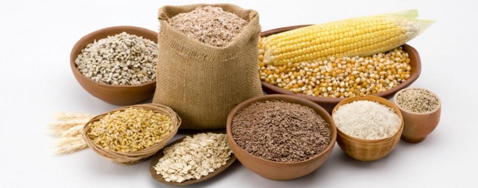 Non-GMO, Clean Food