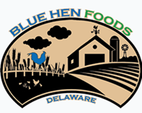 Blue Hen Foods